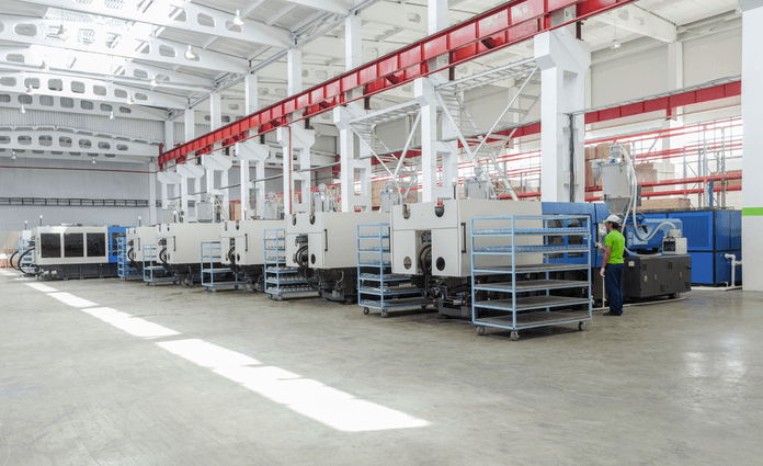 3 Steps to Finding the Best Injection Molding Companies in China