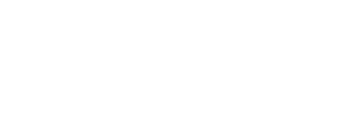 ProvProcure