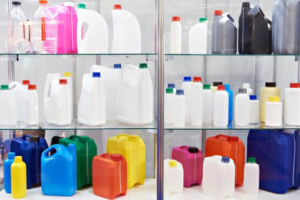 HDPE : The Complete Buyer's Guide - Provident Procurement