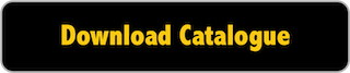 Download LED street lights catalogue